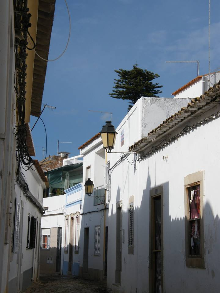 loulé-old-town-newpro-real-estate