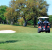 Golf Course Laranjal at Best Golf Resort in Portugal - Quinta do Lago/Monte da Quinta